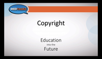 Copyright on Medtalkz...